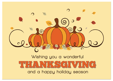 Image result for thanksgiving greetings