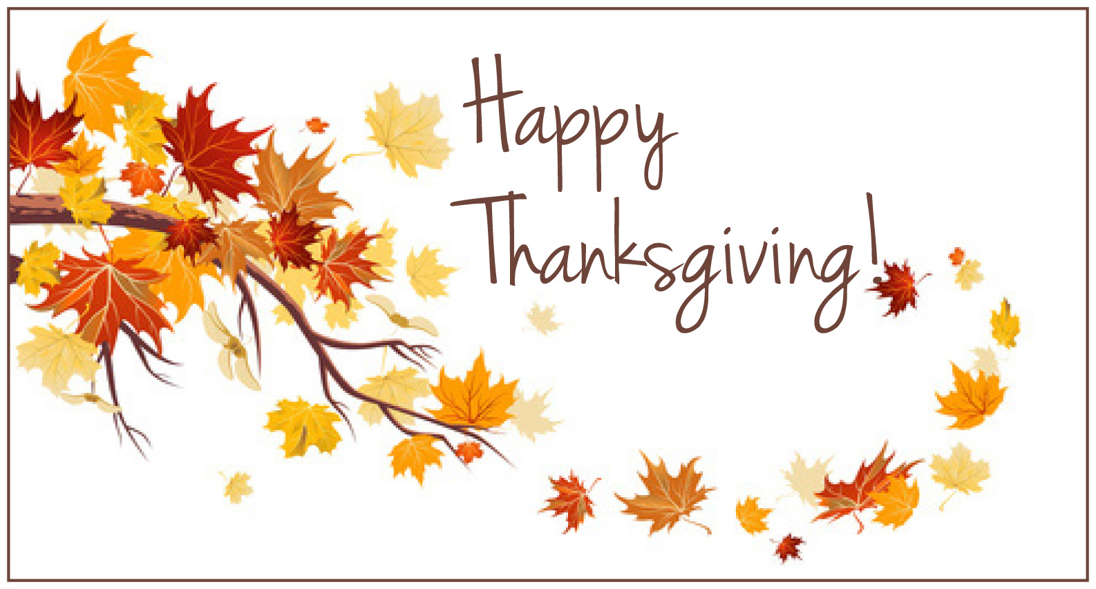 Happy thanksgiving images pictures cards 2016 for friends family happy thanksgiving images kristyandbryce Choice Image