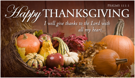 Happy Thanksgiving Images Pictures Cards 2016 For