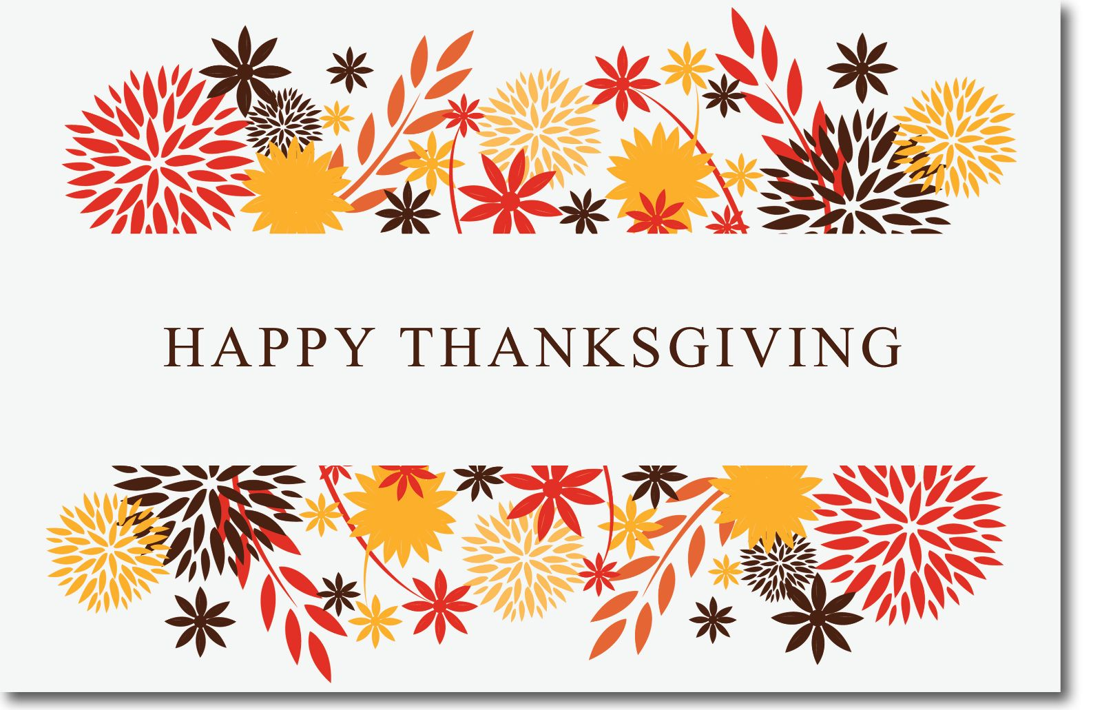 Happy thanksgiving images pictures cards 2016 for friends family thanksgiving images 2016 kristyandbryce Images
