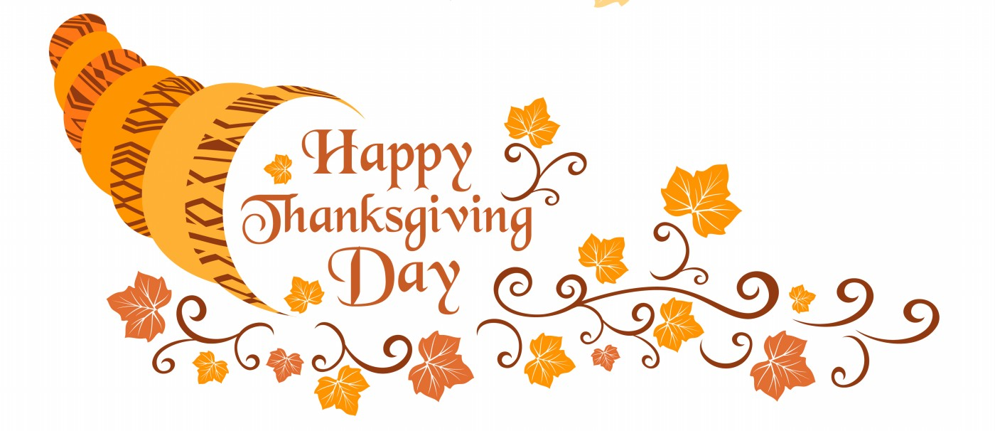 Happy Thanksgiving Images Pictures Cards 2016 For Friends Family